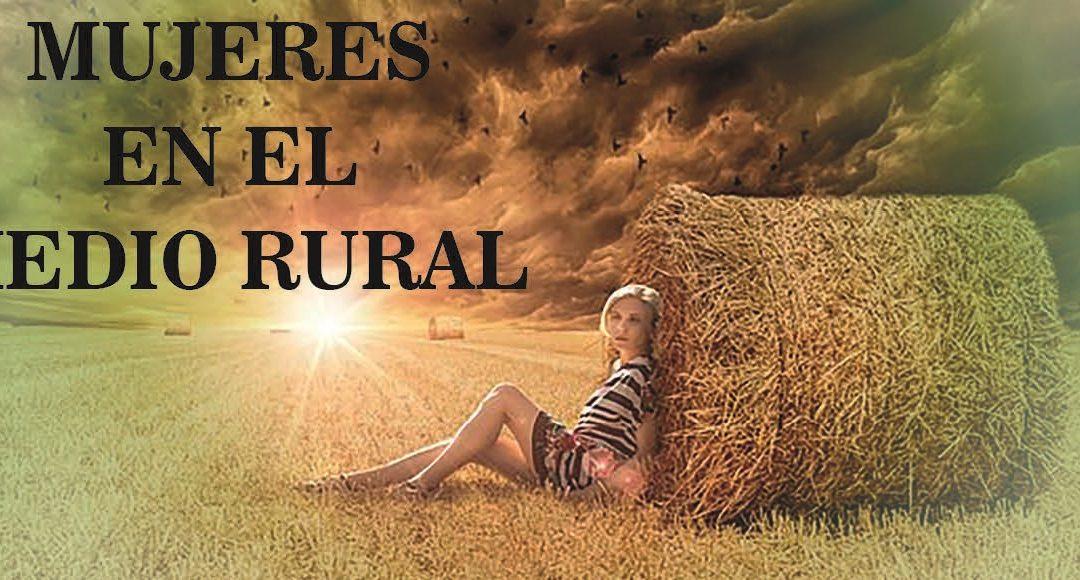 Mujeres en el Medio Rural
